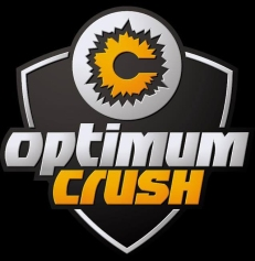 Optimum Crush logo