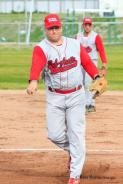 0757_Hay River vs YK SubArctic 2013 (1 of 1)