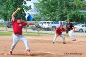 1338_YK HBC vs YK Alanco 2013 (1 of 1)
