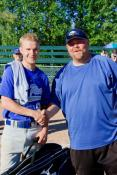 2582_Tournament MVP 2013 (1 of 1)