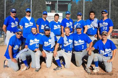 Hay River Heat Fastball Club 2013_2592-1 (1 of 1)_1