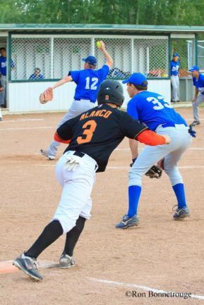 Hay vs YK Alanco 2013_0422-1 (1 of 1)
