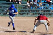 NWT Fastball Championships 2013_2532-1 (1 of 1)_1