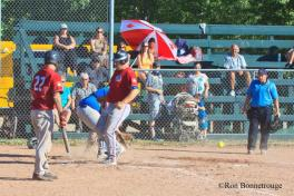 NWT Fastball Championships2 2013_2501-1 (1 of 1)_1
