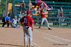 NWT Fastball Championships2 2013_2516-1 (1 of 1)_1