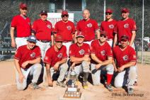 NWT Fastball Champs 2013_2587-1 (1 of 1)_1