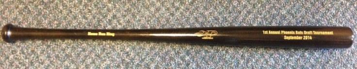 Wood bat - img1-cropped