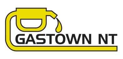 gastown-new-logo-notext (1)